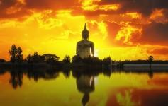 Golden-Buddha-Bangkok-1170x500px
