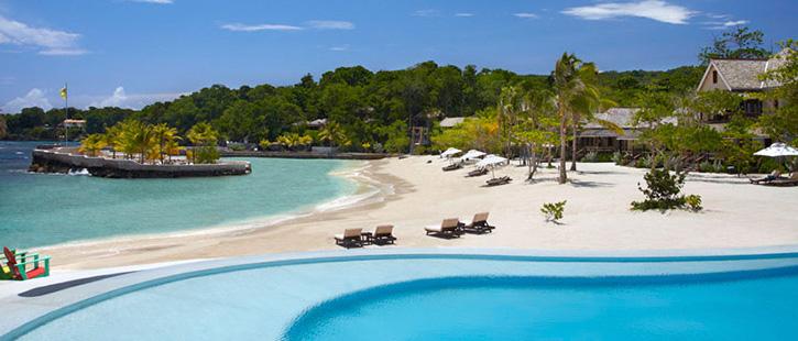 GoldenEye-Hotel-and-Resort-725x310px