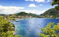 Gouadeloupe-Karibik-1-1170x500px