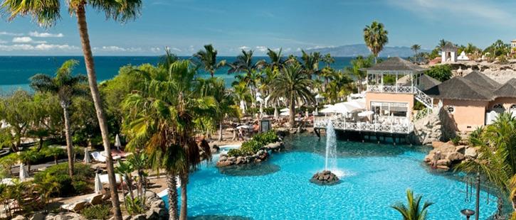 Gran-Hotel-Bahia-725x310px