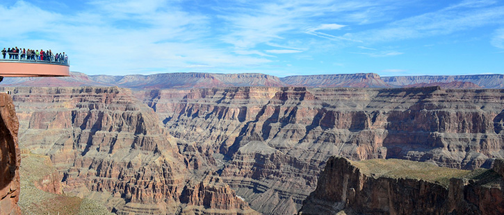 Grand-Canyon.-Skywalk-725x310px