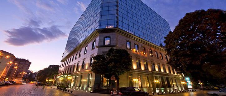 Grand-Hotel-725x310px