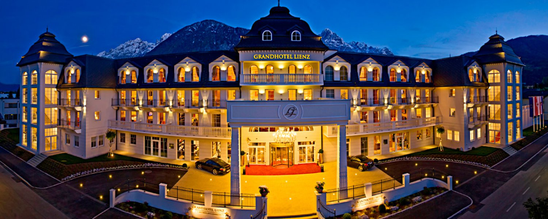 Hotels Malta  Sterne