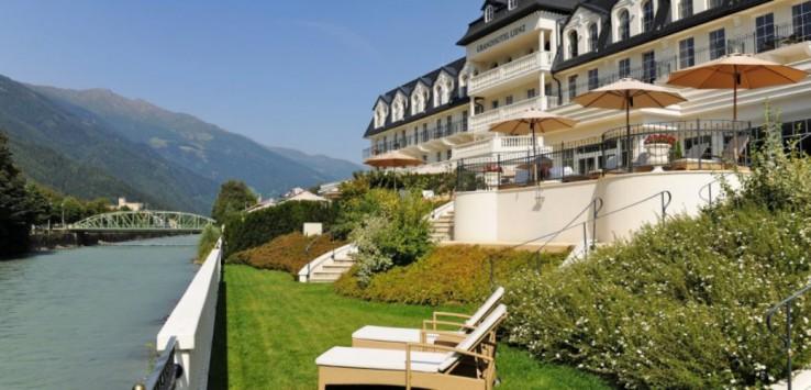 Grand-Hotel-Lienz-7-1024x410