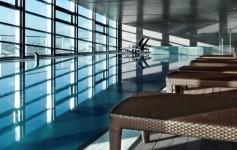 Grand Hyatt Berlin Blog