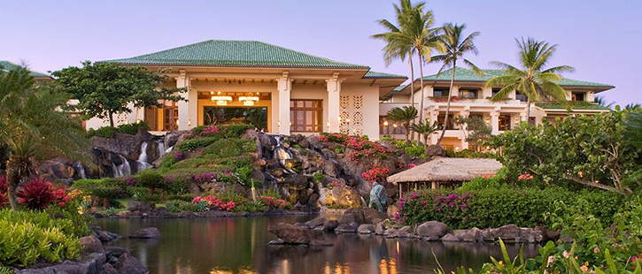 Grand-Hyatt-Kauai-Resort-and-Spa-725x310px