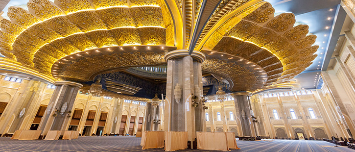 Grand-Mosque-725x310px