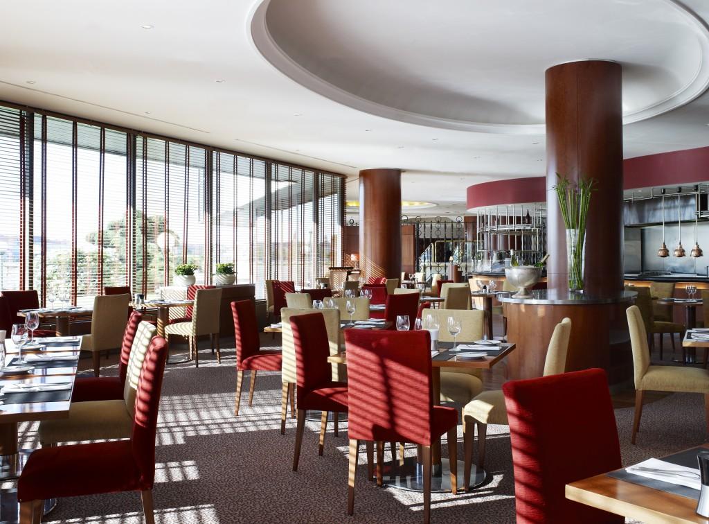 Hotel Gunstig Prag