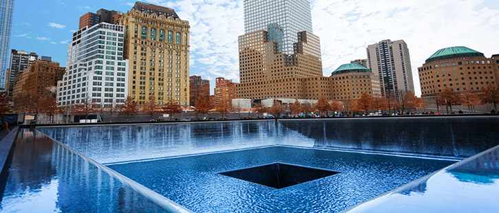 Ground-zero-NY-725x310px