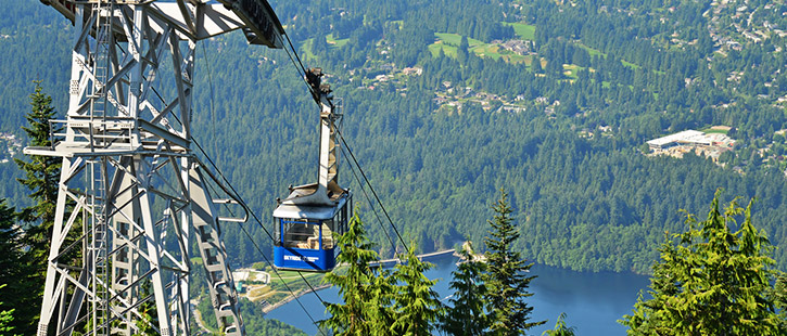 Grouse-Mountain-Vancouver-725x310px
