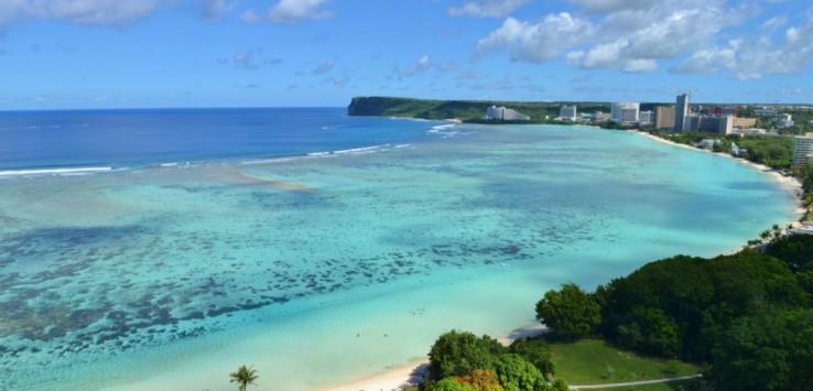 Guam (2)