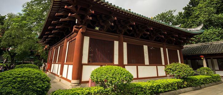 Guangxiao-Tempel-725x310px