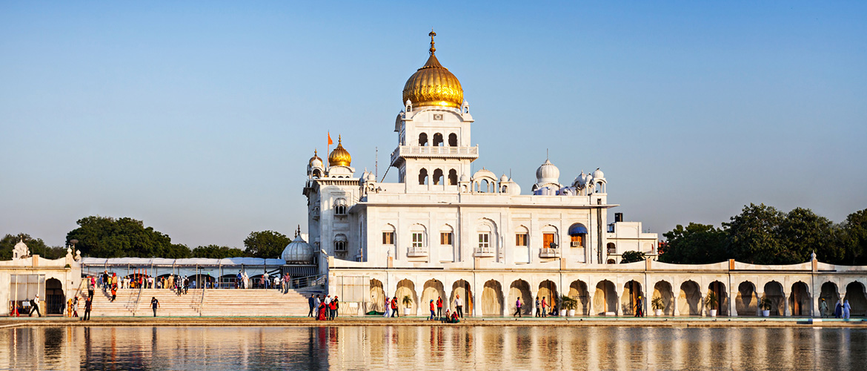 Gurdwara-Bangla-Sahib-delhi-1170x500px-3