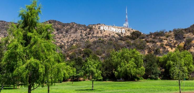 HOLLYWOOD,-LOS-ANGELES-1170x500px-2