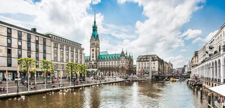 Hamburg-3-1170x500px