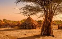 Hamer-village-near-Turmi,-Ethiopia-2-725x310px