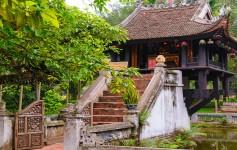 Hanoi-Vietnam-Natur-Asien-3-1170x500px