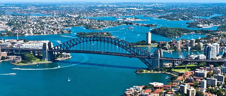 Harbour-Bridge-725x310px