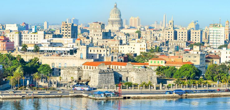 Havana-cuba-1170x500px-3