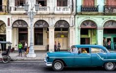 Havanna-Kuba-Karibik-1-1170x500px