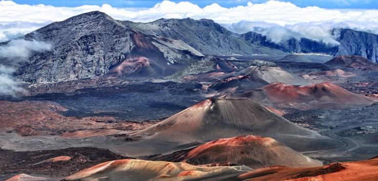 Hawaii-1-1170x500px
