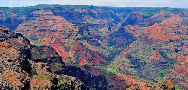 Hawaii-2-1170x500px