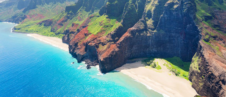 Hawaii-3-1170x500px