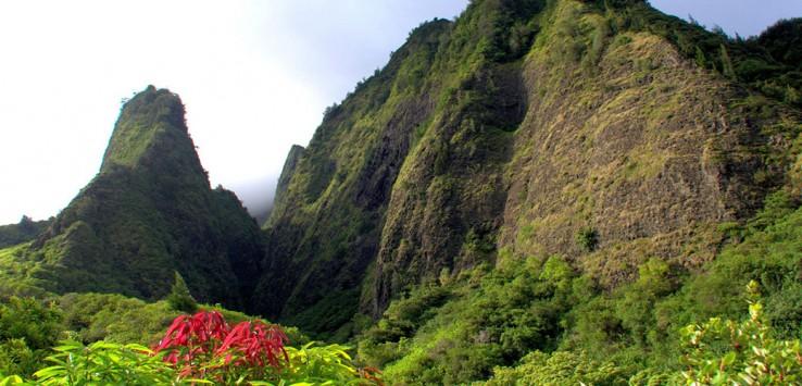 Hawaii-Natur-4-1170x500px