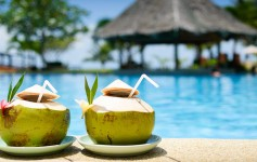 Hawaii-Urlaub-Karibik-5-1170x500px