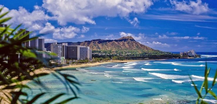 Hawaii-Waikiki-6-1170x500px