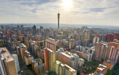 Hillbrow-Tower---Johannesburg,-South-Africa-1170x500px-2