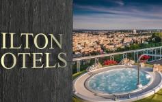 Hilton-10-1170x500px-2