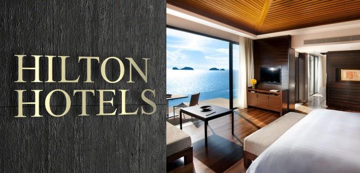 Hilton-2-1170x500px-v2