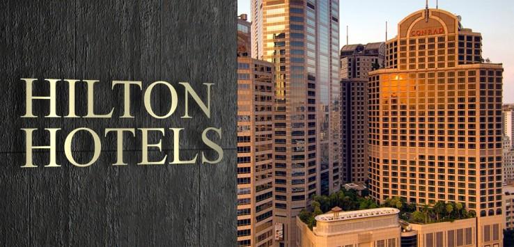 Hilton-4-1170x500px-2