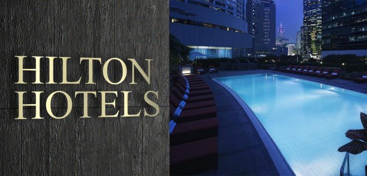 Hilton-5-1170x500px-2