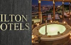 Hilton-7-1170x500px-2