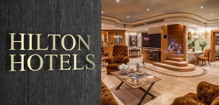 Hilton-8-1170x500px-2