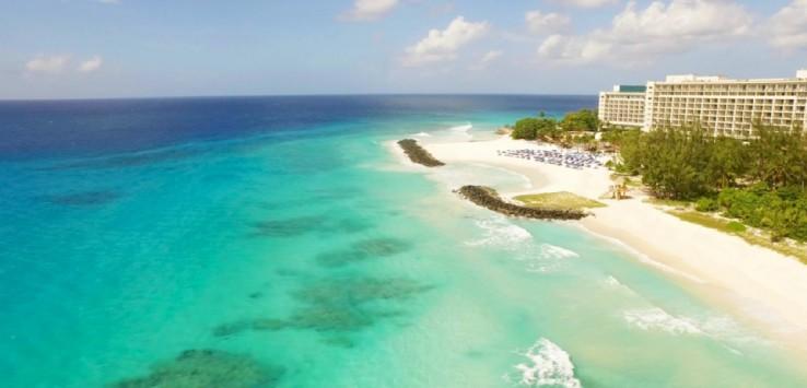 Hilton-Barbados-Hero