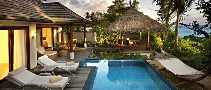 Hilton-Labriz-Resort-725x310px
