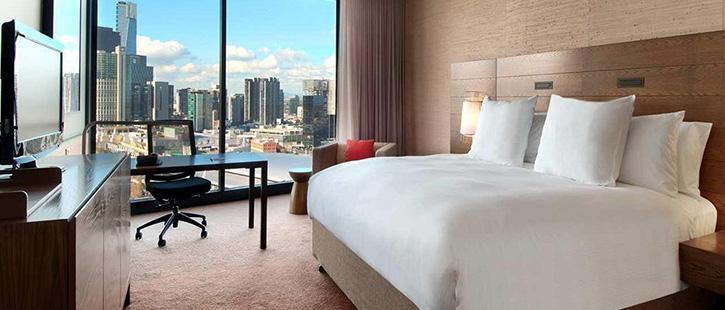 Hilton-Melbourne-725x310px