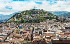 Historical-center-of-old-town-Quito-ecuador-1170x500px-3