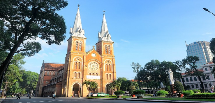 Ho-Chi-Minh-Stadt-3-1170x500px