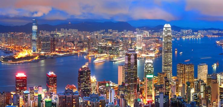 Hongkong-2-1170x500px