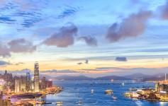 Hongkong-4-1170x500px