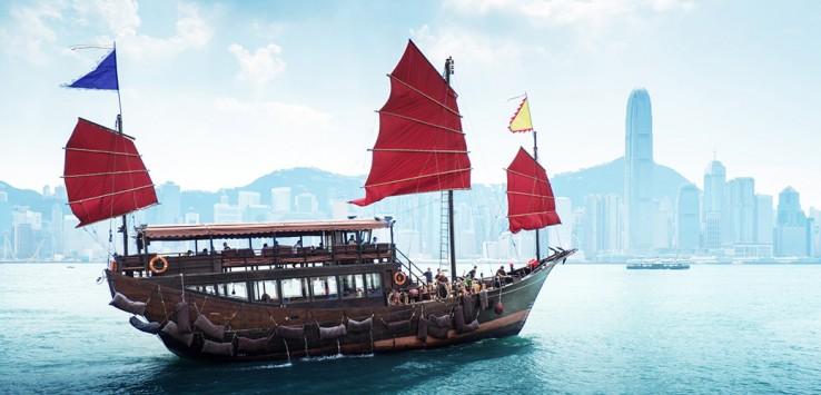 Hongkong-Hafen-1170x500px
