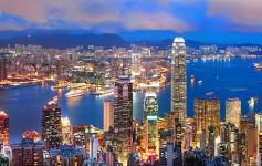 Hongkong-skyline-725x310px