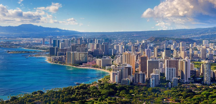 Honolulu-Hawaii-1170x500px
