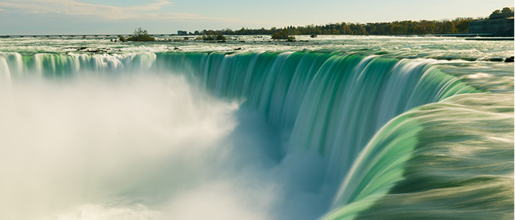 Horseshoe-Falls-725x310px