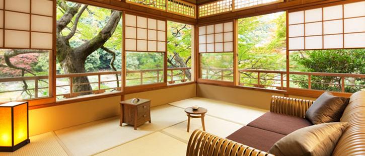 Hoshinoya-Kyoto-725x310px