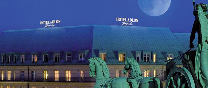 Hotel-Adlon-Kempinski-Berlin-725x310px